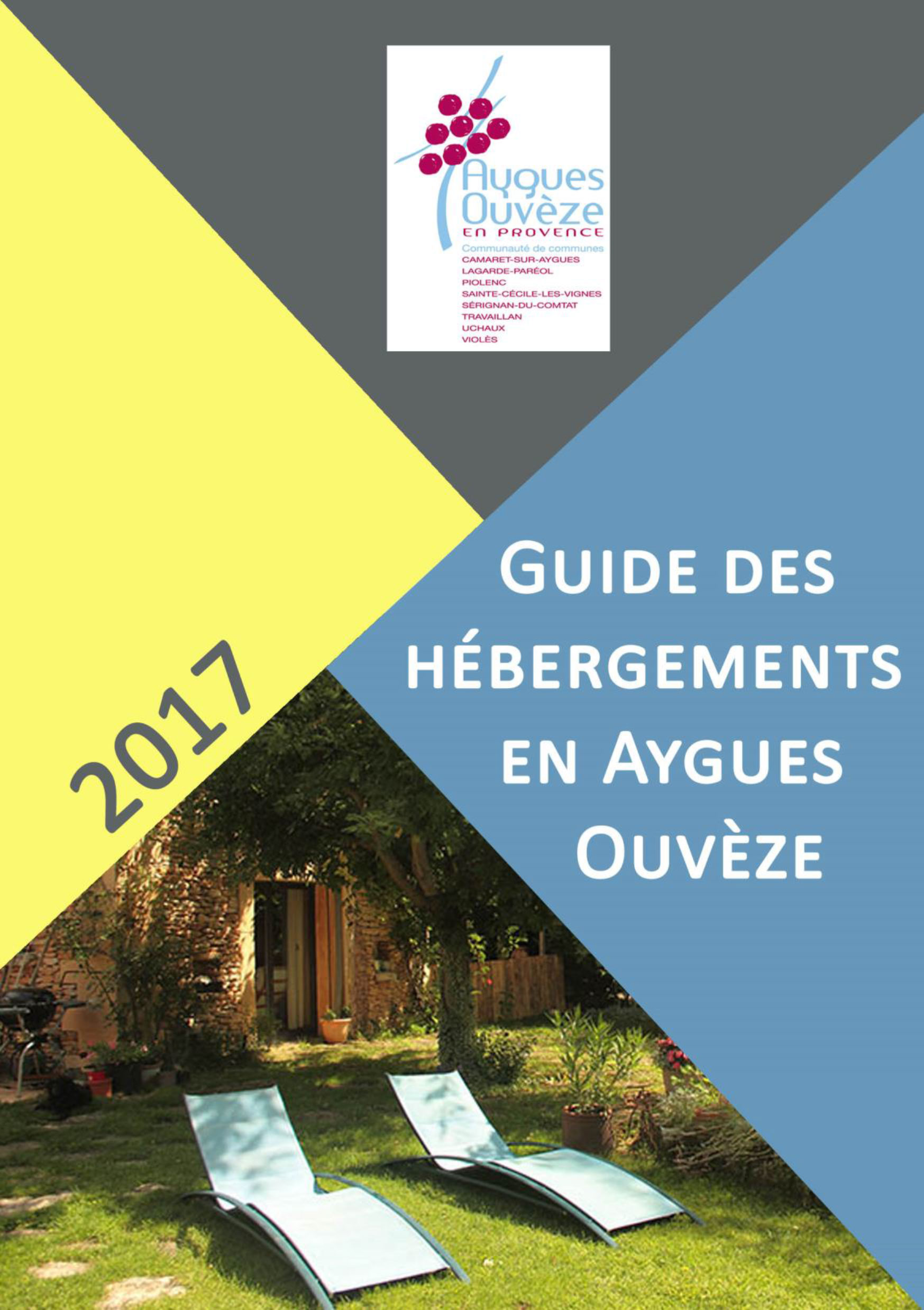 guide hebergements 2017 1
